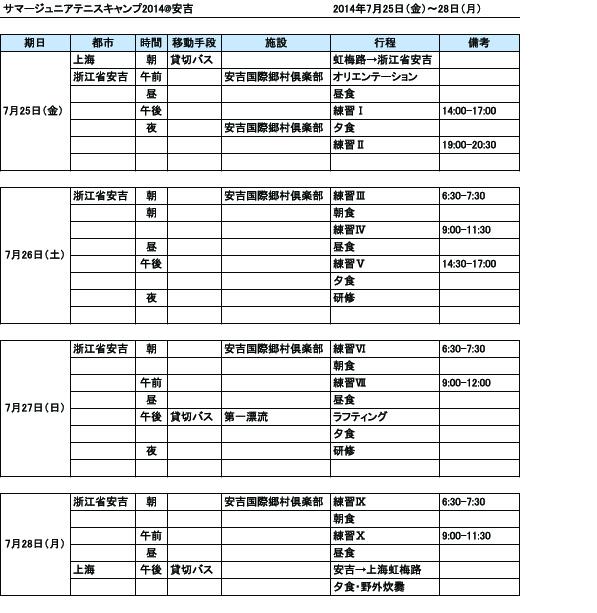 sumerjrcamp2014